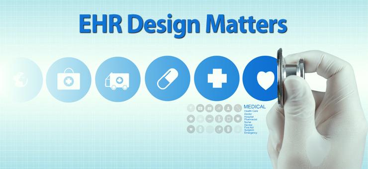 EHR-design-matters-1