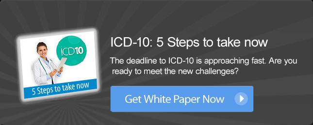 ICD-10 (1)
