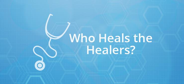 heal-the-healers